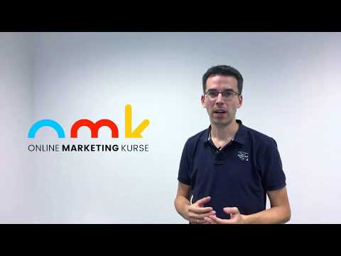 mp4 Online Marketing Kurse, download Online Marketing Kurse video klip Online Marketing Kurse