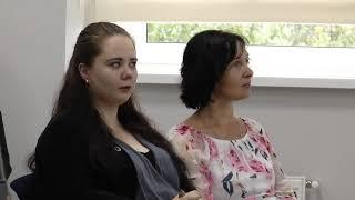 Сімейні радники вже допомагають мешканцям Харківщини