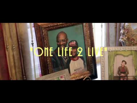 "King Solomon - ""One Life 2 Live"" Official Video"