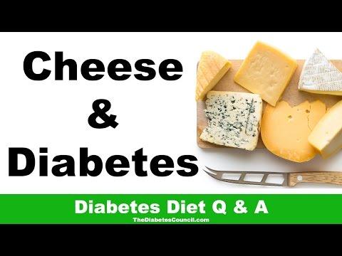 Zuckerteststreifen frei von Typ-2-Diabetikern