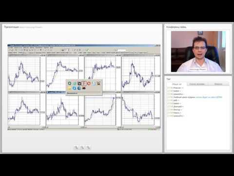 Prce acton для бинарных опционов на 60 секунд