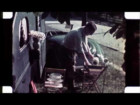 Die Maschinen auf dem Benzin und der Radioverwaltung