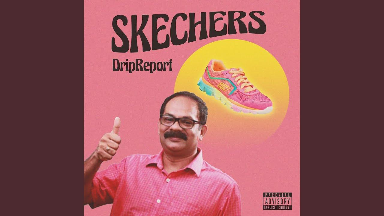 Skechers Lyrics - OUHBOY