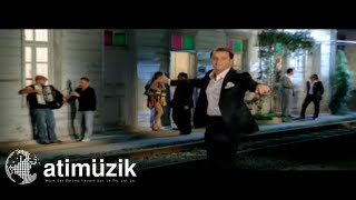 Rumeli Ekrem - Şamama [ © Official Video ]