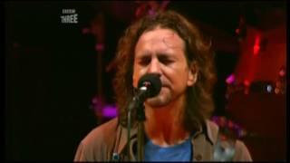 Pearl Jam - Sad (Reading '06) High Quality Mp3