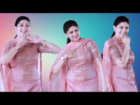 Download 2018 Sapna Chaudhary || Sapna DJ Haryanvi Song || Superhit Sapna Song 2018 Mp4 HD Video and MP3