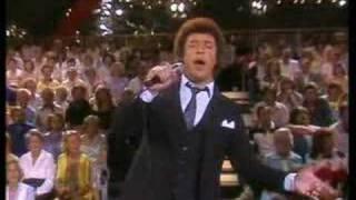 Tony Marshall - Mach dir das Leben doch schön 1981
