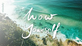 WOW Yourself [N°157]