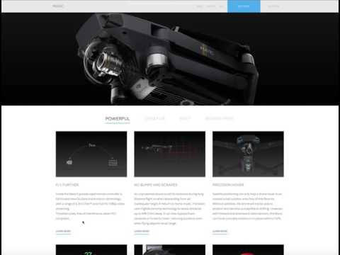 dji-mavic-pro--the-little-things-you-need-to-know-fpv--other