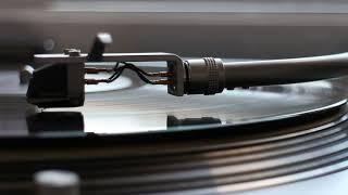 Pink Floyd - Us And Them (1973 HQ Vinyl Rip) - Technics 1200G - Audio Technica ART9