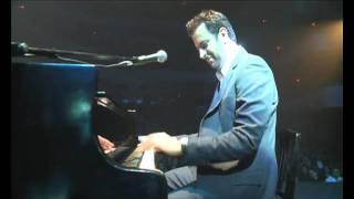 اغاني حصرية Guy Manoukian Sahr Ellayali تحميل MP3