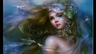 Plaisir d'amour   Marianne Faithfull