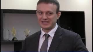 """Объектив-новости"" 14 января 2019"
