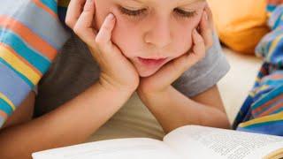 Estrabismo y problemas de aprendizaje