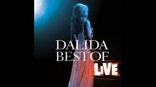 تحميل اغاني Dalida entrez sans frapper - en direct à l'Olympia 1974 - مترجمة MP3