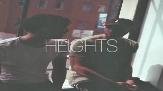 ATO x EDEN - Heights (lyrics)