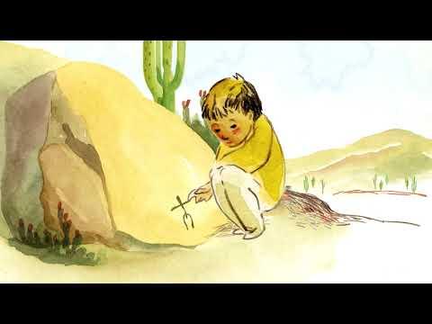 Historias que abrazan - Hay un pueblo - Laura Escudero / Diego Moscato