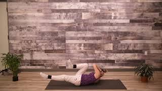 Protected: January 23, 2021 – Julie Van Horne – Hatha Yoga (Level II)