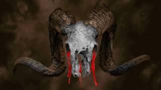 Paul's Gaming - Doom 2 wad - Hurt part1