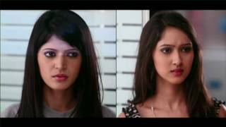 Kaisi Yeh Yaariaan Season 1: Full Episode 80