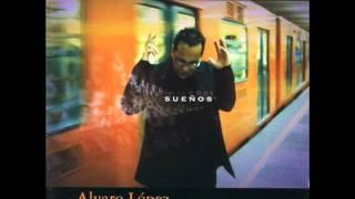 "Video thumbnail of ""Cien Ovejas   Alvaro López HQ"""