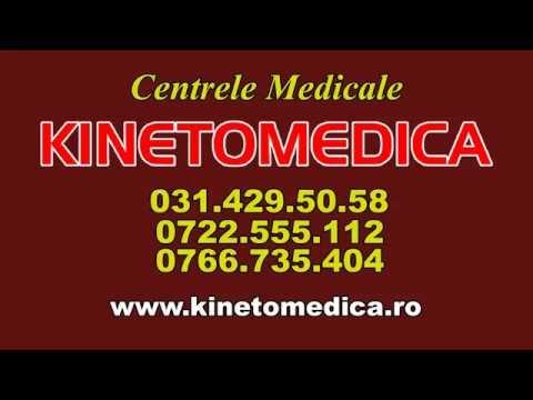 Prostatită cronică comentarii medicină pe bază de plante
