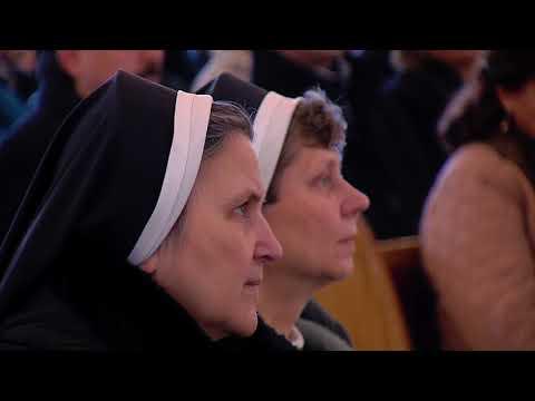 Gréckokatolícky magazín - 133. vydanie