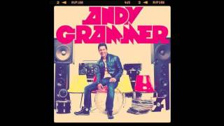 Andy Grammer Ladies