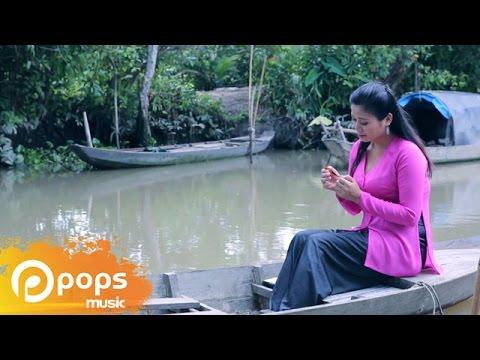 MV Ca nhạc: Ông Lão Đưa Đò - Trinh Tuyết Hương