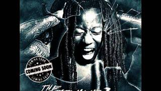 Ace Hood - Free My Niggas (Prod. By The Renegades)