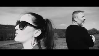Video COHIBA ft.NIKOL Je Ne Reviens (Clip Officiel)