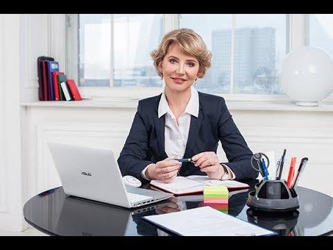 Посоветуйте кредитного брокера для выдачи кредитов