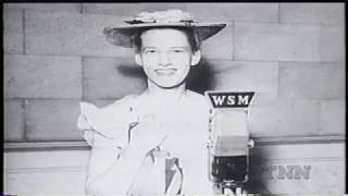 Grand Ladies of the Grand Ole Opry - Tribute to Minnie Pearl