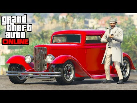 GTA 5 Online NEW Valentines Day 2018 Update! 2 NEW CARS, FREE/DISCOUNTED ITEMS & MORE (GTA 5 Update)