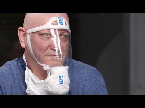 Altdorf suisse anti aging