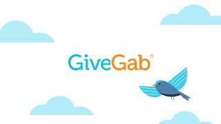 Videos zu GiveGab