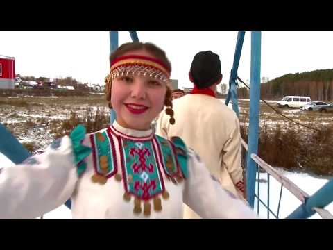 Новости культуры - 14.11.18 онлайн видео