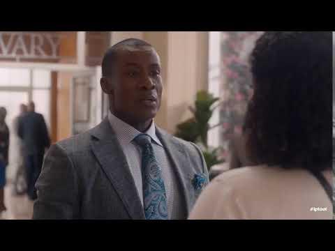 Greenleaf Season 5 Episode 4 The Fourth Day HD 720 (August 04, 2020) Greenleaf S05E04 The Fourth Day