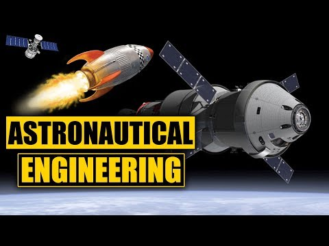 mp4 Aerospace Engineering Education, download Aerospace Engineering Education video klip Aerospace Engineering Education