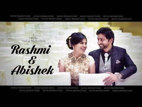 wedding videos1