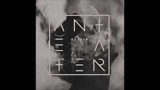 Anteater - 214 [with Lyrics]