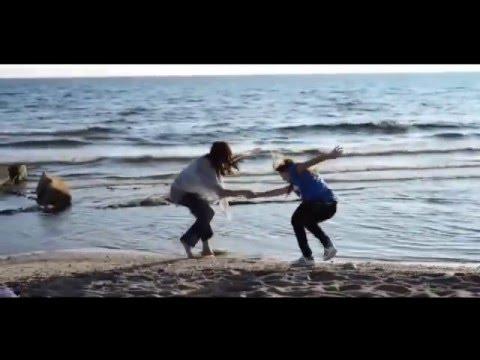 "Kατερίνα  Κεραμιδά  ""ΣΤΟ ΙΔΙΟ ΒΑΓΟΝΙ."".(New Song) VIDEO CLIP"