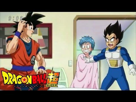 Dragon Ball Super Episode 43 Review & Predictions: Pan Powers Up! Goku's Ki Problems!