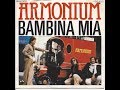 Bambina mia , Armonium , by Prince of roses