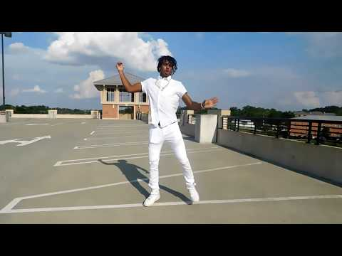 Lil Uzi Vert - The Way Life Goes [Dance Video] - @Yaboydante
