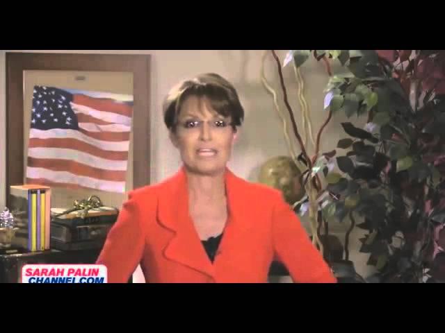 Sarah-palin-s-most-drunken-incoherent
