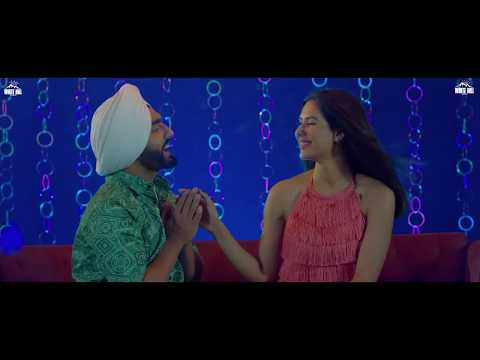 Wang Da Naap Ammy Virk ( Full Song ) Sonam Bajwa New Punjabi Song 2019