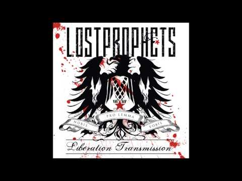 Lostprophets - Always All Ways (Apologies, Glances And Messed Up Chances)