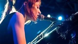 Fiona Apple - Valentine.wmv