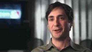 Apple developer tell their story